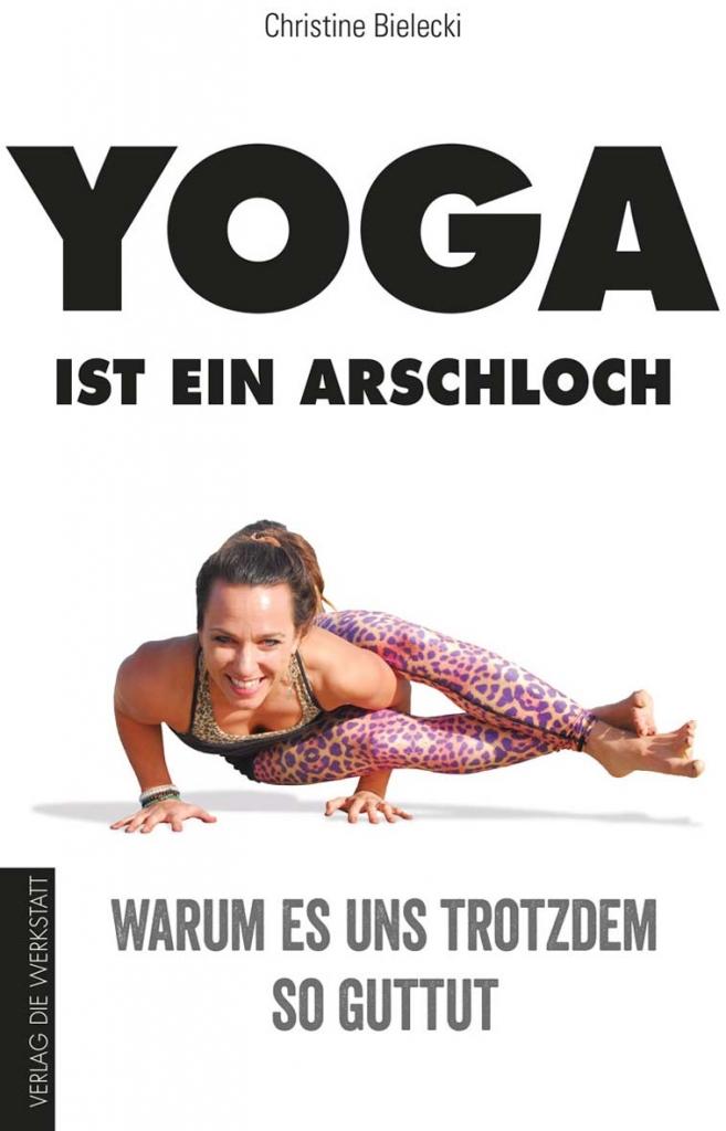 yoga-ist-ein-arschloch-3